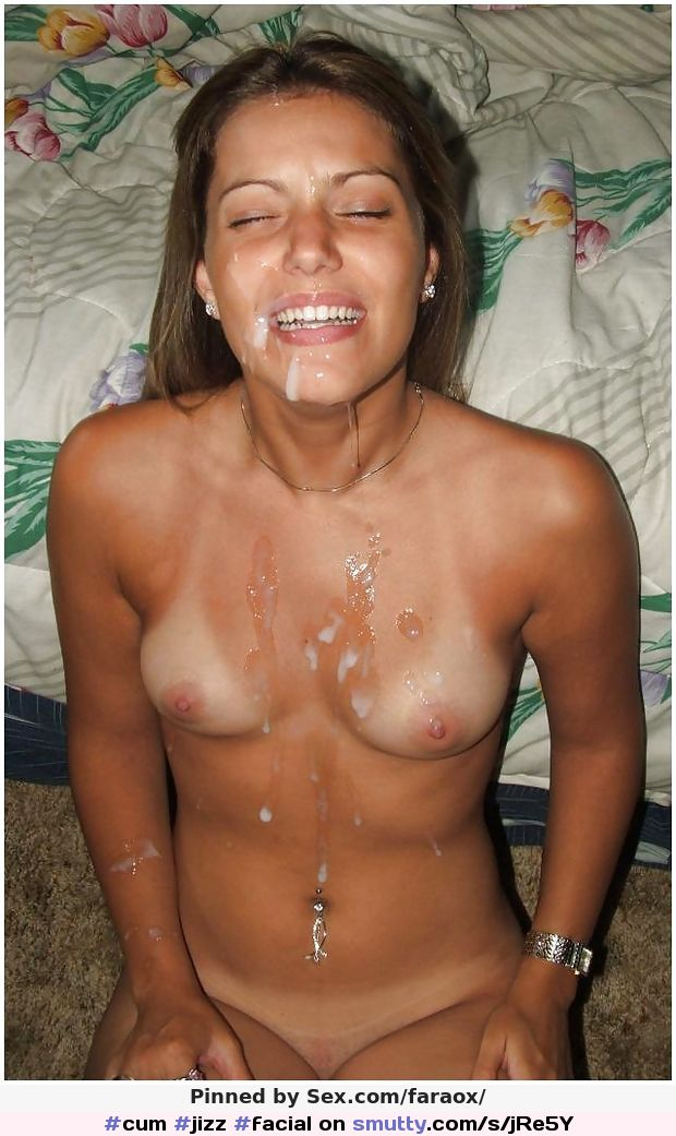#cum