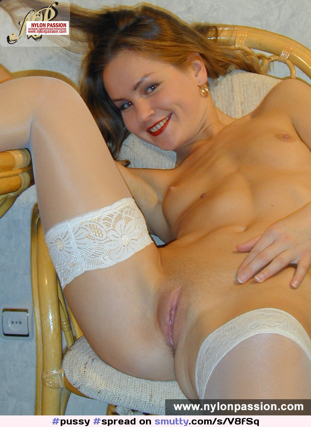#pussy