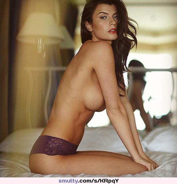 Jessica Stroup Nude Celebs