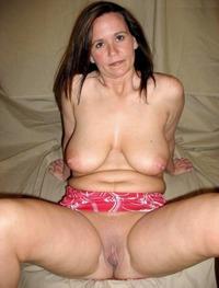 lesbienne francaise amateur escort girl val d oise