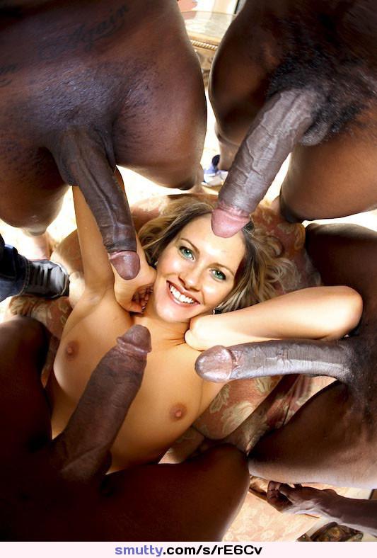 Amateur White Wife Bbc Orgasm