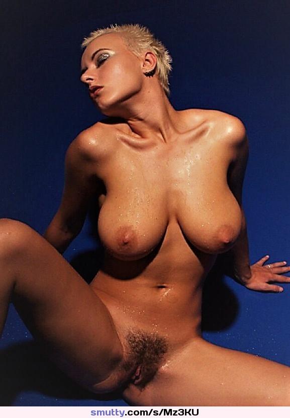Tara Radovic Tits VideoBox 1