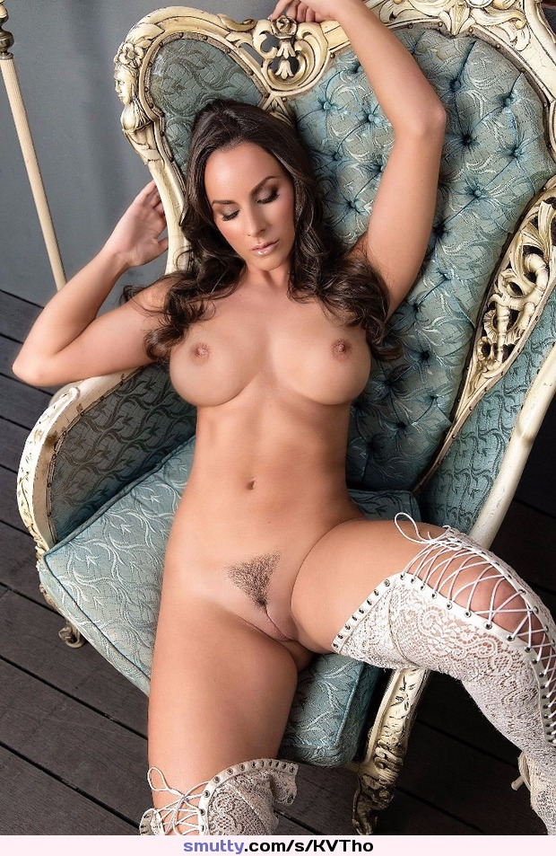 Rebecca michaels nude, sister and brother sex pic