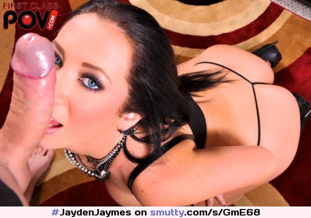 Jayden Jaymes 1