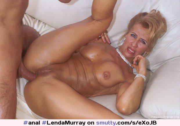 Older latina woman nude