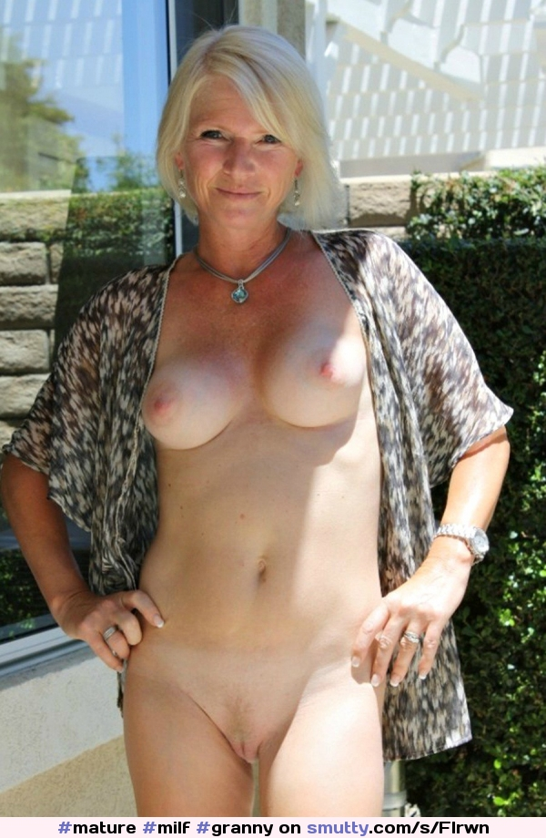 Slutty amateur milf using her new dildo 9