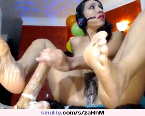 camshow - Camgirl Foglove69brunette #cam #cam-porn #camgirl #camshow #cum #cute