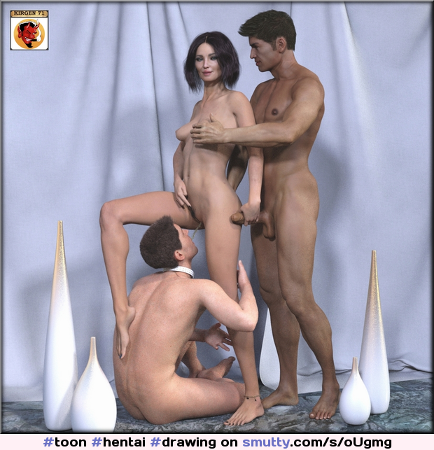 that cuckold bisexual stories regret, that, can help
