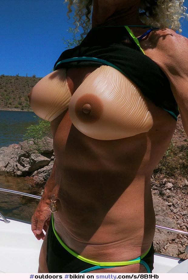 Free Bikini Tube