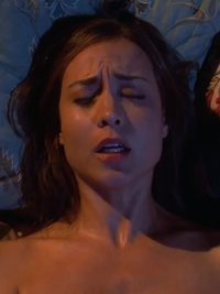 CourtneyFord #sex #horny #passion #ecstasy #orgasm #moaning #SweatyTitties #smalltits #mouthopen #cunnilingus #sexy #hot #legsspread #ohohoh