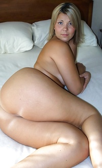 Renee felice smith naked pics