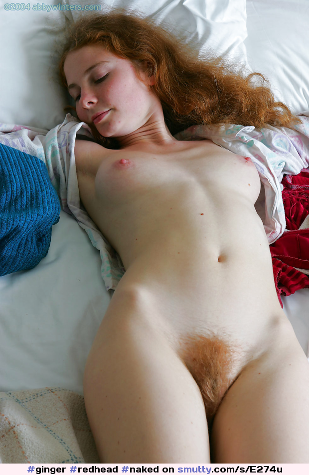 #ginger #redhead #naked #smalltits #paleskin #seductive #sultry #hotbody #sexy #hot #babe
