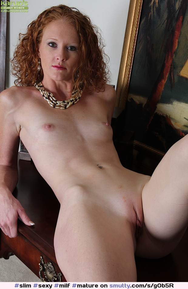 #slim #sexy #milf #mature #redhead #redlips #smalltits #paleskin #redhead #ginger #legsspread #sofuckable #sultry #GorgeousBabe