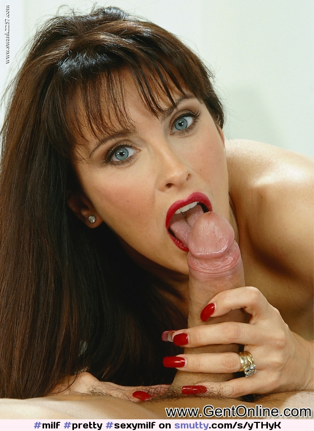 #milf #pretty #sexymilf #cheatingwife #weddingring #redlips #blueeyes #blowjob #BJ #DSLs# sexy #hot #AngieGeorge #verysexy #gorgeousbabe