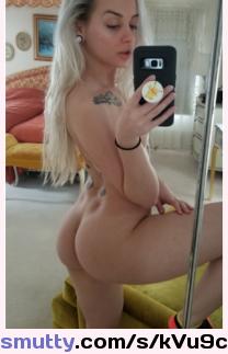 bbc cock pics
