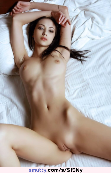 Yound nude girls
