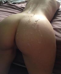 Sarah jay nude pornstar