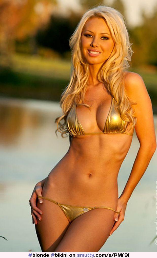 Kate Upton Beach Bunny Bikini Models