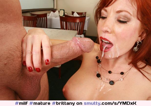 Amatuer wifey makes nasty anal video