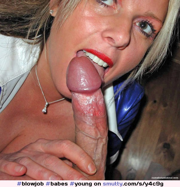 Fuck curly blondes mature