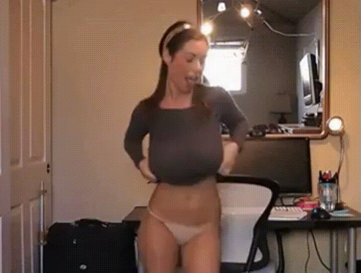 Girl Gets Bra Ripped Off And Tits Sucked Free Sex Videos.
