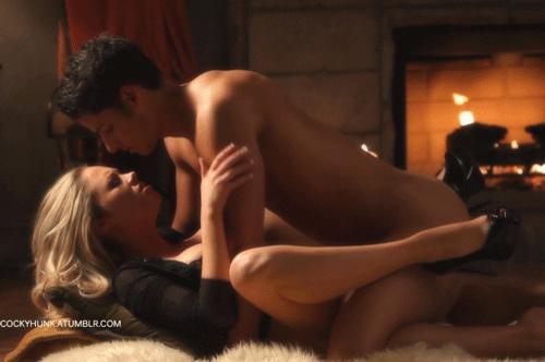 фото фильм красивый секс