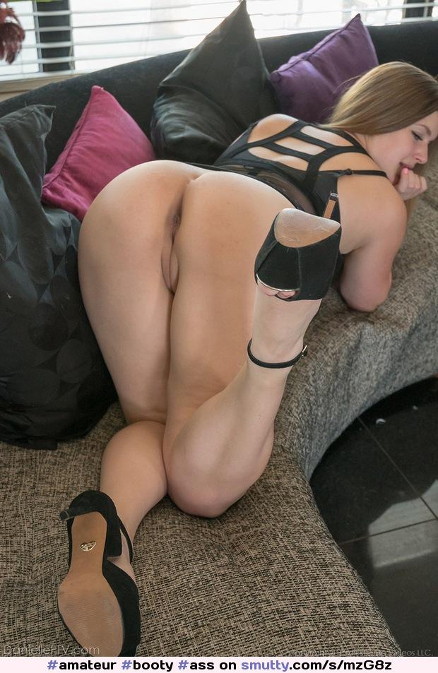 Milf Legs And Ass