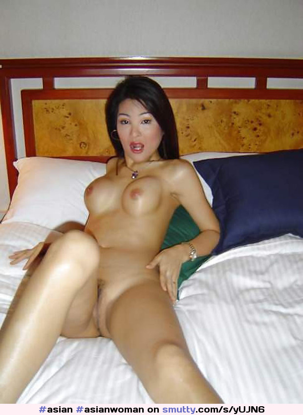 Photos of wife in lingerie