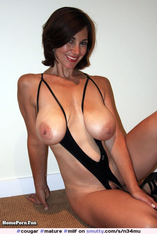 Milf Videos For Free