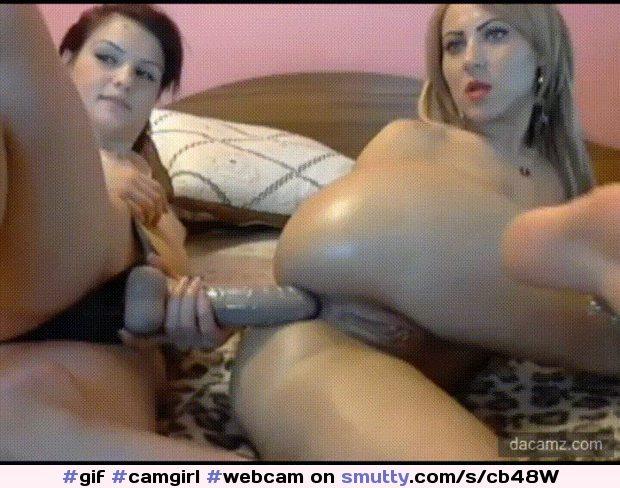 Порно вебка мастурбация считали