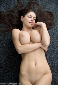 Male anal orgasm video