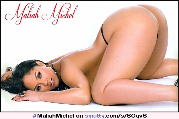 #MaliahMichel - #PeopleUnderTheStairs - #SincerelyTheP - Stars in the House