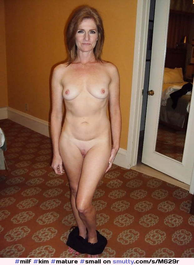 Boobs and milfs