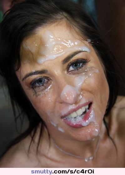 Gina lynn sexy love