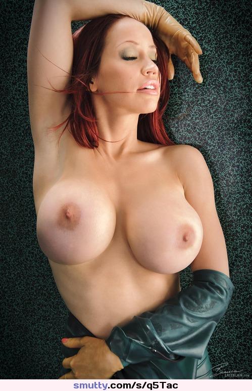 Boob boobies breast knocker lake tit tit