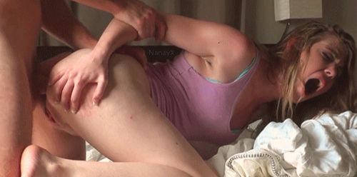 Teen porn anal anal porn