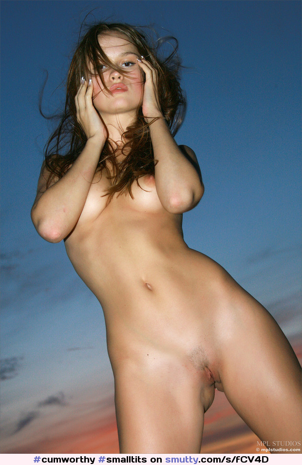 #smalltits#nature#waif#shavedcunt#freshmeat#shaved#hairless#cunt#smallboobs#littletits#outdoors#petite#skinny#slim#shavedpussy#baldcunt#sexy