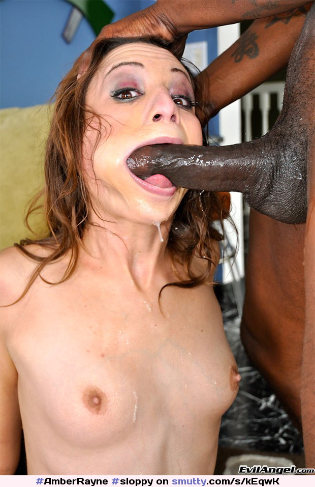 sloppy-interracial-blowjobs