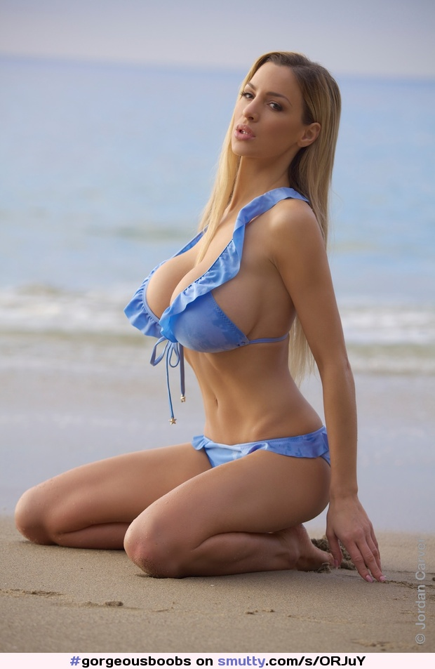 Hot Foxy Babes - galleries of beautiful babes
