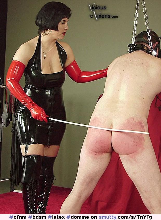 butts-femdom-abuse-whip-pain-make-girl