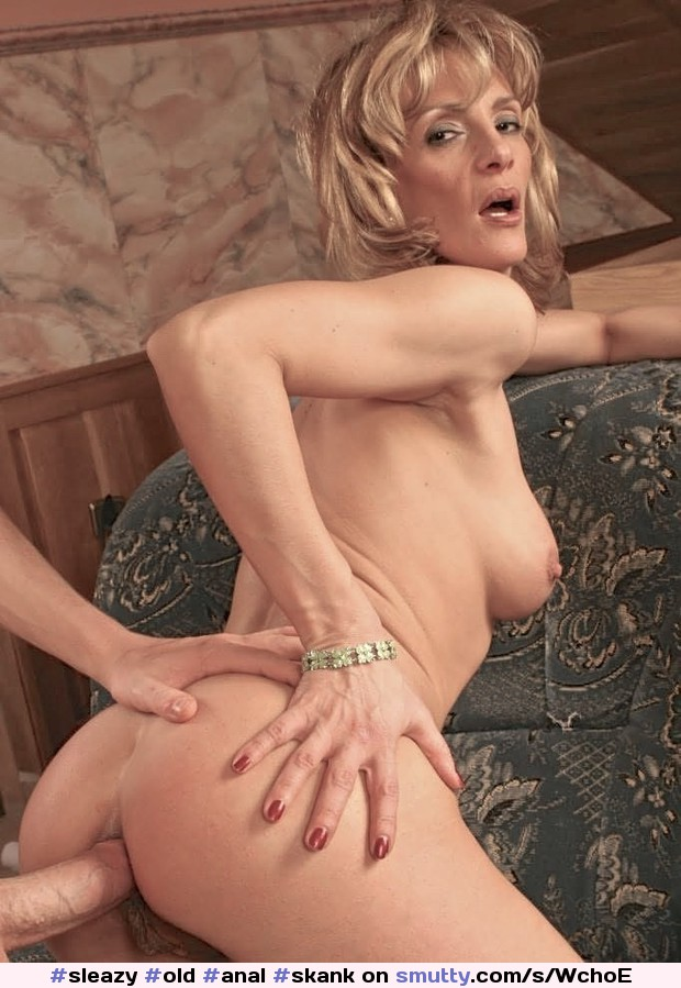 image Very nice milf celeb sex from spartacus compilation