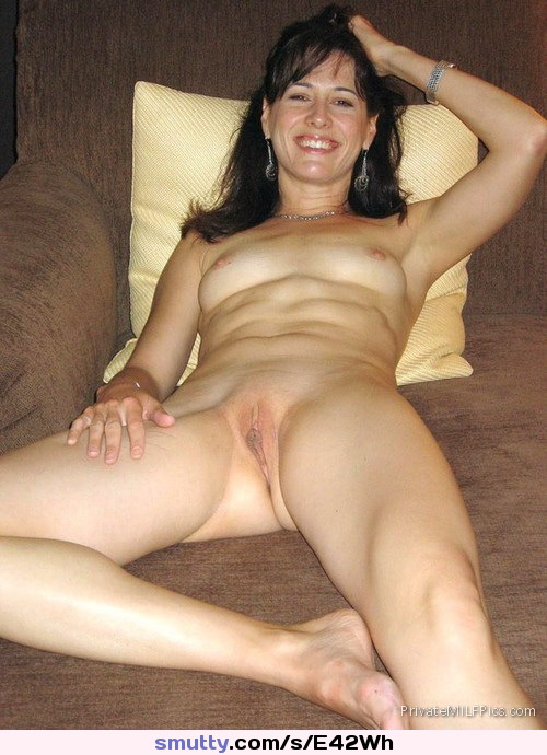 Cute Wife completely Nude