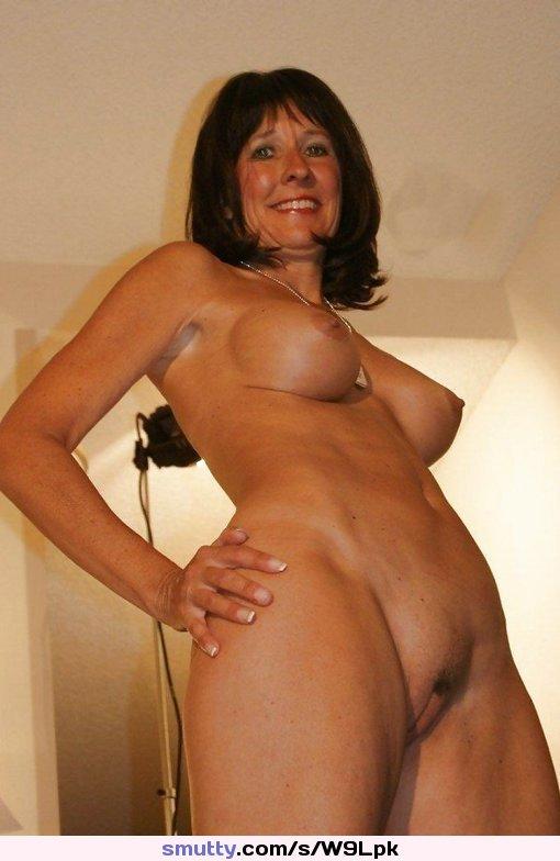 Ideal Nude In Englnd Scenes