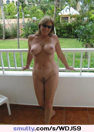 Bikini Unique Nude Vacations Pictures