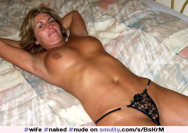 Wife's Nude Pics somehow leaked out onto the Net