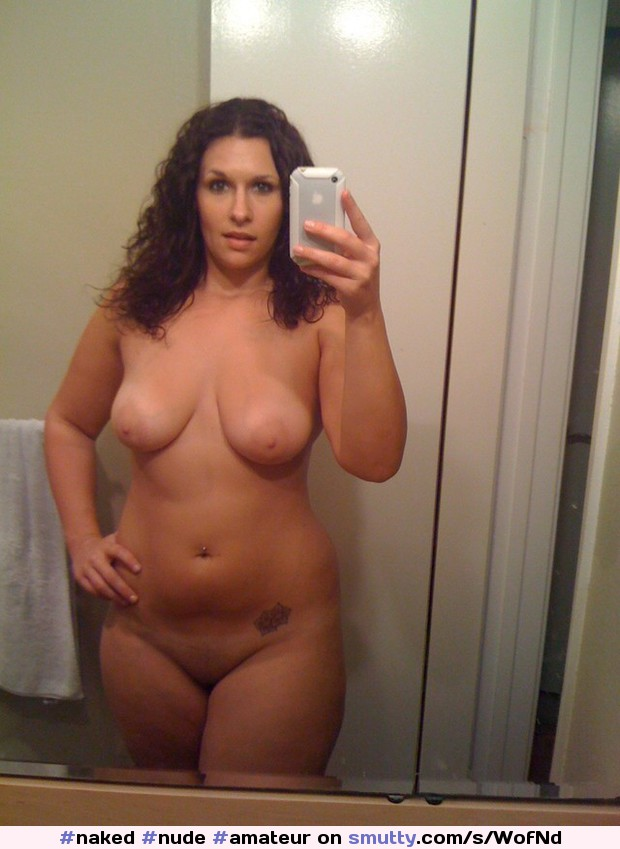 Hot Naked New Wife Images