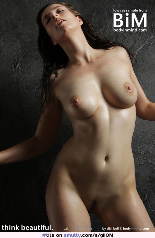 Lola perfect naked body in mind