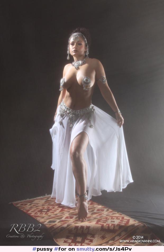 Free nude diva s