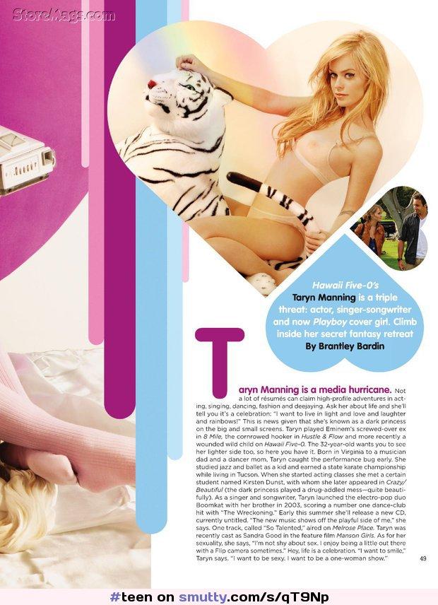 Boobs Peyton Manning Nude Gay Gif
