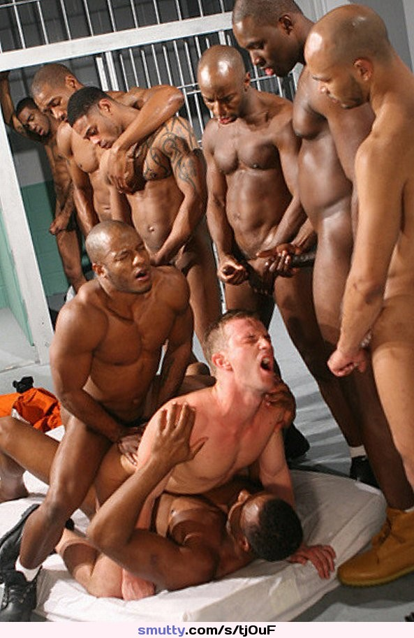 island studs latrell video gay
